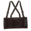 Pyramex Safety Products Medium Back Support Belt 32