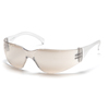 Pyramex Safety Products Intruder® Eyewear IO Mirror Anti-fog Lens with IO Mirror Frame PYR S4180ST