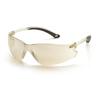 Pyramex Safety Products Itek® Eyewear IO Mirror Lens with IO Mirror Temples PYR S5880S