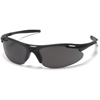 Pyramex Safety Products Avante® Eyewear Gray Lens with Black Frame PYR SB4520D
