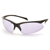 Pyramex Safety Products Ever Lite Eyewear Photochromatic Lens with Black Frame PYR SB8624D