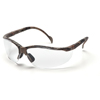 Ring Panel Link Filters Economy: Pyramex Safety Products - Venture II® Eyewear Clear Lens with Realtree Hardwoods HD Frame