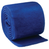 Purolator Permalast® Air Filter Media Pads, MERV Rating : Below 4 PUR0810101