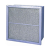 Air and HVAC Filters: Flanders - PrecisionCell GT Filters, MERV Rating : 11
