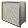 Air and HVAC Filters: Flanders - PrecisionCell M16 Filters, MERV Rating : 16