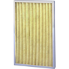 Air and HVAC Filters: Flanders - PrePleat HT - 24x24x2