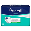 First Quality Prevail® Adult Briefs MON 12803100