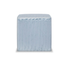 First Quality Prevail® Air Permeable Super Absorbent Underpad - Clear Pad, 72/CS MON461832CS