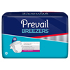First Quality Prevail® Breezers™ Incontinence Briefs - Large, 72/CS MON 78313100