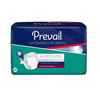 First Quality Prevail® Extended Use Briefs MON 12223100