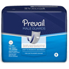 incontinence liners and incontinence pads: First Quality - Prevail® Male Guards