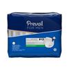 First Quality Prevail® Underwear for Men MON 92823100