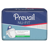 First Quality Prevail® Nu-Fit® MON 12333100