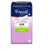 First Quality Prevail® Pantiliner MON 92603101