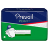 First Quality Prevail® Per-Fit® Briefs MON 22333100