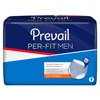 First Quality Prevail® Per-Fit® Men MON 98913100
