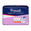 First Quality Prevail® Per-Fit® Women MON 85913101