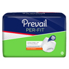 First Quality Prevail® Per-Fit® Underwear MON 12503100