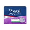 First Quality Prevail® SmoothFit™ MON 51323100