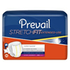 First Quality Prevail® StretchFit™ Extended Use MON 20543100