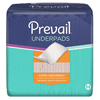 First Quality Prevail® Super Absorbent Underpad MON 81003100