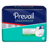 incontinence: First Quality - Prevail® Maximum Underwear