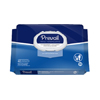 First Quality Prevail® Adult Washcloths MON 71713100