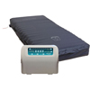 Proactive Medical Protekt Aire 6500 PTC 86500