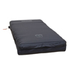 Mattresses: Proactive Medical - Protekt Aire 3600 Mattress