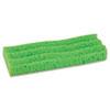 Reckitt Benckiser LYSOL® Brand Sponge Mop Refill QCK 570442