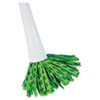 Mops & Buckets: Quickie® Self Wringing Mop