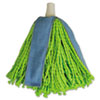 Quickie Quickie® Cone Mop Supreme Refill QCK 590941M