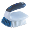 brushes: LYSOL® Brand 2-in-1 Iron Handle Brush