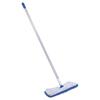 Quickie Quickie® Flip  Shine™ Microfiber Floor Mop QCK 72078M4