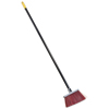 Quickie Quickie® Bulldozer® Landscapers Upright Broom QCK 7573