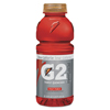 energy drinks: Gatorade® G2® Perform 02 Low-Calorie Thirst Quencher