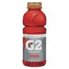 Pepsico Gatorade® G2® Perform 02 Low-Calorie Thirst Quencher QKR 04053