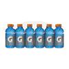 Gatorade® G-Series® Perform 02 Thirst Quencher
