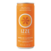 Juice and Spring Water: IZZE® Fortified Sparkling Juice