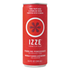 Juice Misc Juices: IZZE® Fortified Sparkling Juice