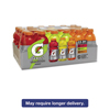 energy drinks: Gatorade® G-Series® Perform 02 Thirst Quencher