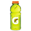energy drinks: Gatorade Thirst Quencher