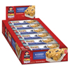 Nutrition Bars Granola Bars: Quaker® Chewy® Yogurt Granola Bars