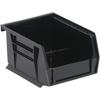 Shelving and Storage: Quantum Storage Systems - Q-Peg Bin Kits
