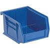 Quantum Storage Systems Q-Peg Bin Kits QNTPB-C-QUS210BL