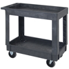 utility carts, trucks and ladders: Quantum Storage Systems - Additional Shelf for Plastic Carts