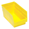 storage: Quantum Storage Systems - Store-More Series Bins