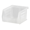 storage: Quantum Storage Systems - Clear Ultra Series Bins