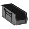 bins storage: Quantum Storage Systems - Ultra Series Bins - Recycled