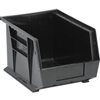 Clean and Green: Quantum Storage Systems - Ultra Series Bins - Recycled